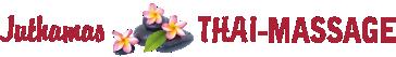 Juthamas traditionelle Thai-Massage